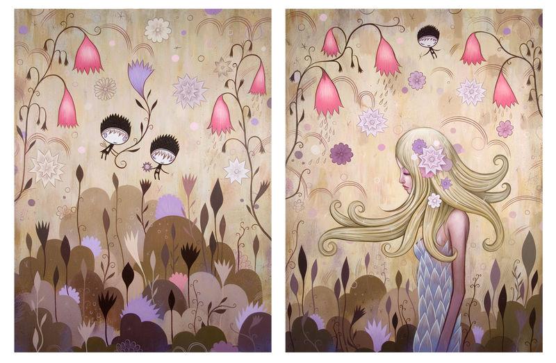 The_garden_of_sleeping_flowers_dipt
