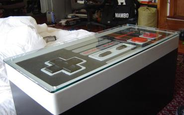 Nes_table
